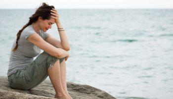 Помогите советом, как вернуть мужа? Глупая мимолётная связь лишила меня семьи