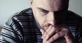 Женился не на той. Как уйти от идеальной, но нелюбимой жены, не причинив ей боль?