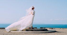 Любимый предложил мне белое платье и путешествие… Но ЗАГСа не будет