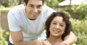 Как объяснить сыну, что он достоин большего, а не этой провинциальной невесты с её «серыми» родственниками
