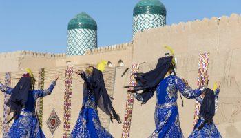 Моя таджикская свекровь подыскивает вторую жену для моего мужа. Как противостоять этим диким традициям?