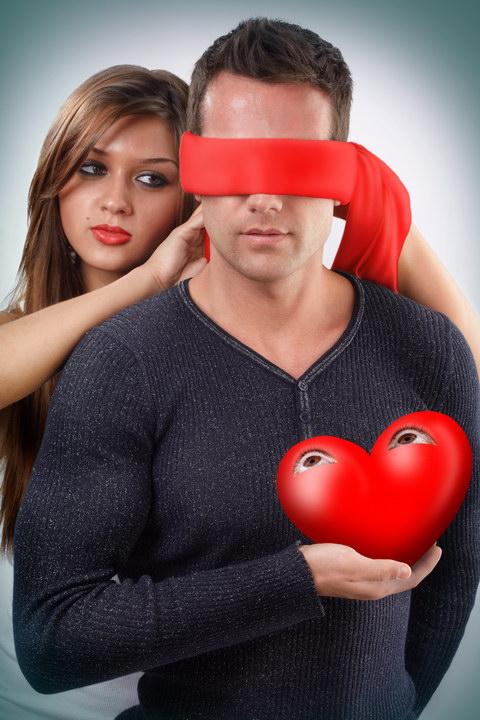 Мы с женой договорились не ограничивать интимную жизнь друг друга. Разве это не идеально?