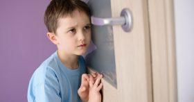 Мнение: «Дети — это куча проблем, они мешают жить так, как ты хочешь. Пусть рожают те, у кого нет другого призвания»