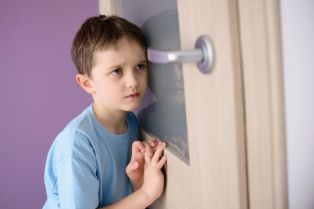 Мнение: «Дети - это куча проблем, они мешают жить так, как ты хочешь. Пусть рожают те, у кого нет другого призвания»