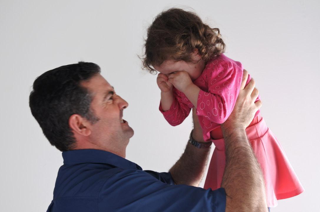 Как устроить личную жизнь? Узнав, что я отец-одиночка, женщины просто исчезают. Разве ребёнок – это недостаток?