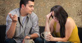 Друг задурил мужу голову ради сомнительного дела, а я просчитала всё и поняла аферу, но муж и слышать не хочет