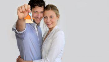 Мужики, прежде чем ломать семью ради любовницы, узнайте: вы ей нужны или ваша квартира. Я уже обжегся на этом