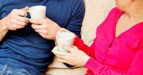 Мой зять – отличный муж и отец, а дочь не ценит, с жиру бесится. Как ей донести, что потеряет его – будет потом жалеть?
