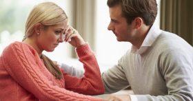 Мой муж хороший и состоятельный человек, но я полюбила другого. Как быть: отказаться от любви или от обеспеченной жизни?