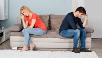 Дважды прощала мужу измену, пока сама не завела любовника. Стоит ли сохранять такие отношения? У нас не семья, а фарс