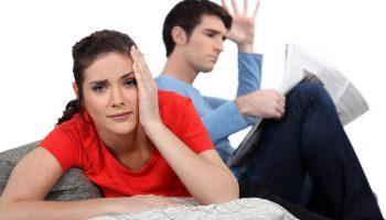 Мы с мужем снимаем жильё. При этом у свёкров есть квартира, которую они сдают. Почему не заселить туда нас, а не чужих?