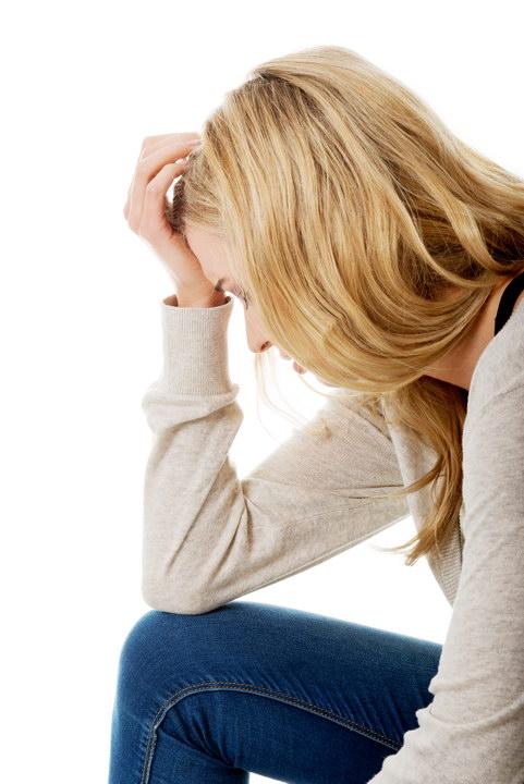 Вернулась с отдыха и узнала, что беременна. Что делать: рожать от незнакомца, найти его? Мне 32, я одна воспитываю дочь