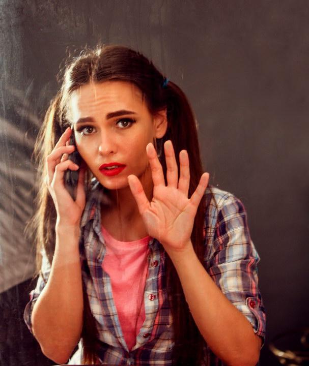 Что же я наделала? Предложила мужу пожить раздельно, чтобы освежить чувства, а он не возвращается. Как его вернуть?