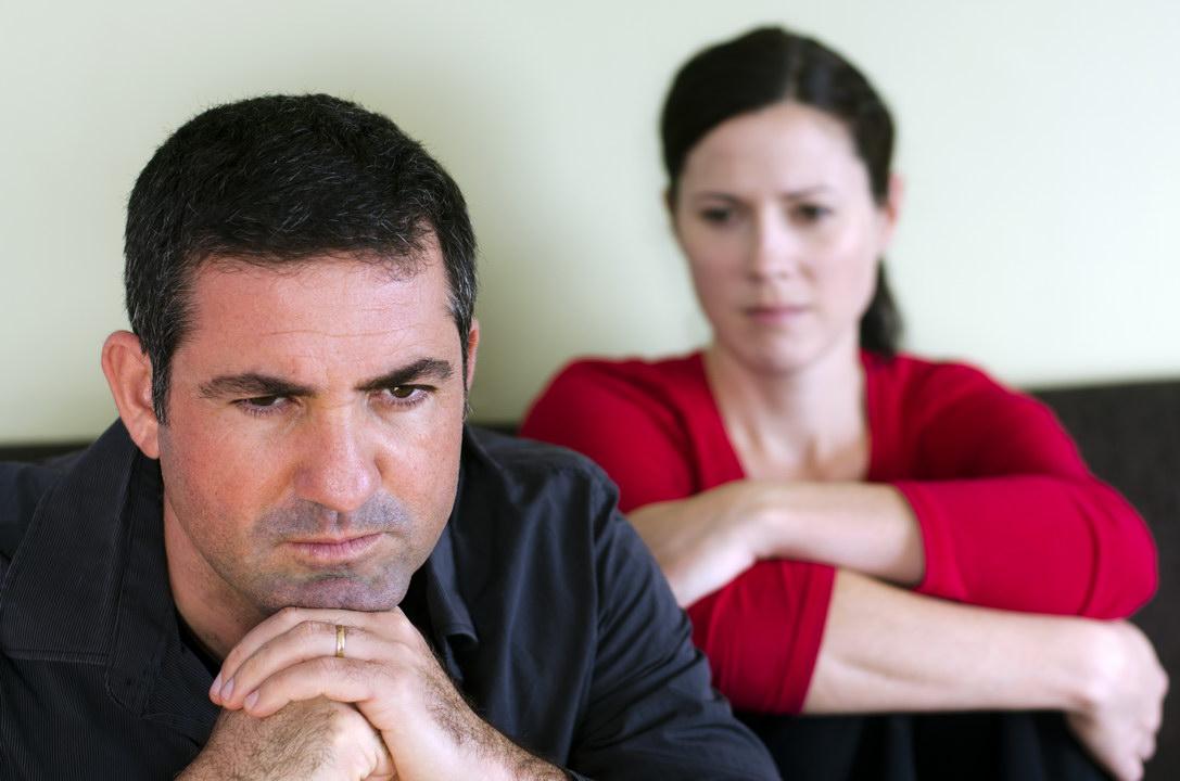 В свои 60 хочу уйти от жены, но не к молодой любовнице, а к женщине, которую люблю уже 35 лет. Но боюсь «потерять» дочь…