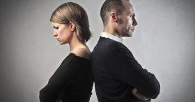 Бывший муж хочет вернуться в нашу совместную квартиру с новой женой и маленьким ребёнком. Как этого не допустить?