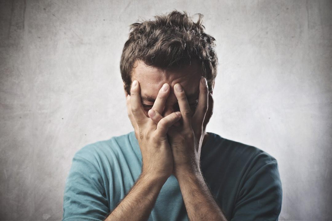 Скрыл от жены свой диагноз «бесплодие», а она говорит, что беременна. Терзают сомнения: произошло чудо или она неверна?