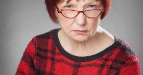 Невестка совсем обнаглела: уговаривает сына взять ей машину в кредит. Как не дать ему ввязаться в авантюру?