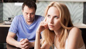 Родила от женатого, а он развёлся и предлагает жить вместе. Но такой он мне не нужен. Как мягко отказать?