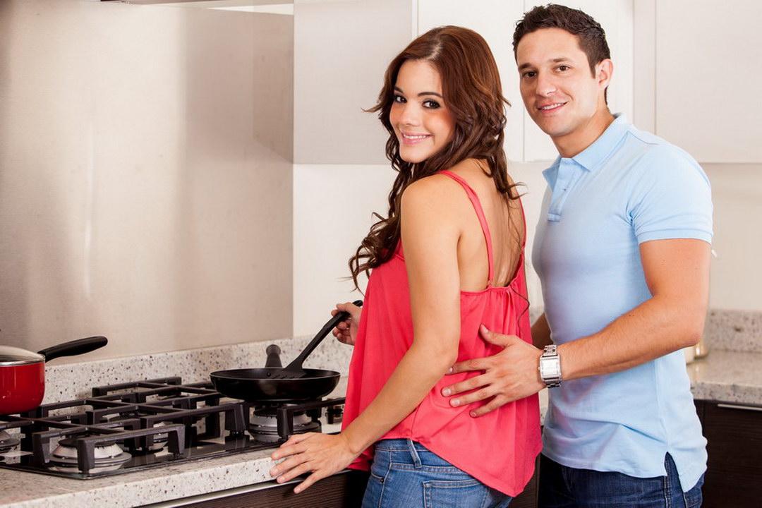 Помощница по дому мне не нужна, а муж настаивает. Я не справляюсь или он жалеет меня?