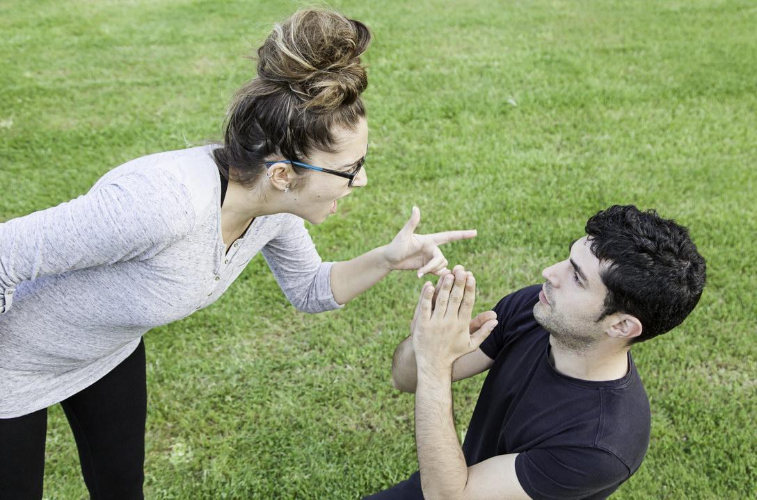 Вместо того чтобы с головой уйти в работу, я вынужден успокаивать жену и тёщу, что выплачу свой кредит!