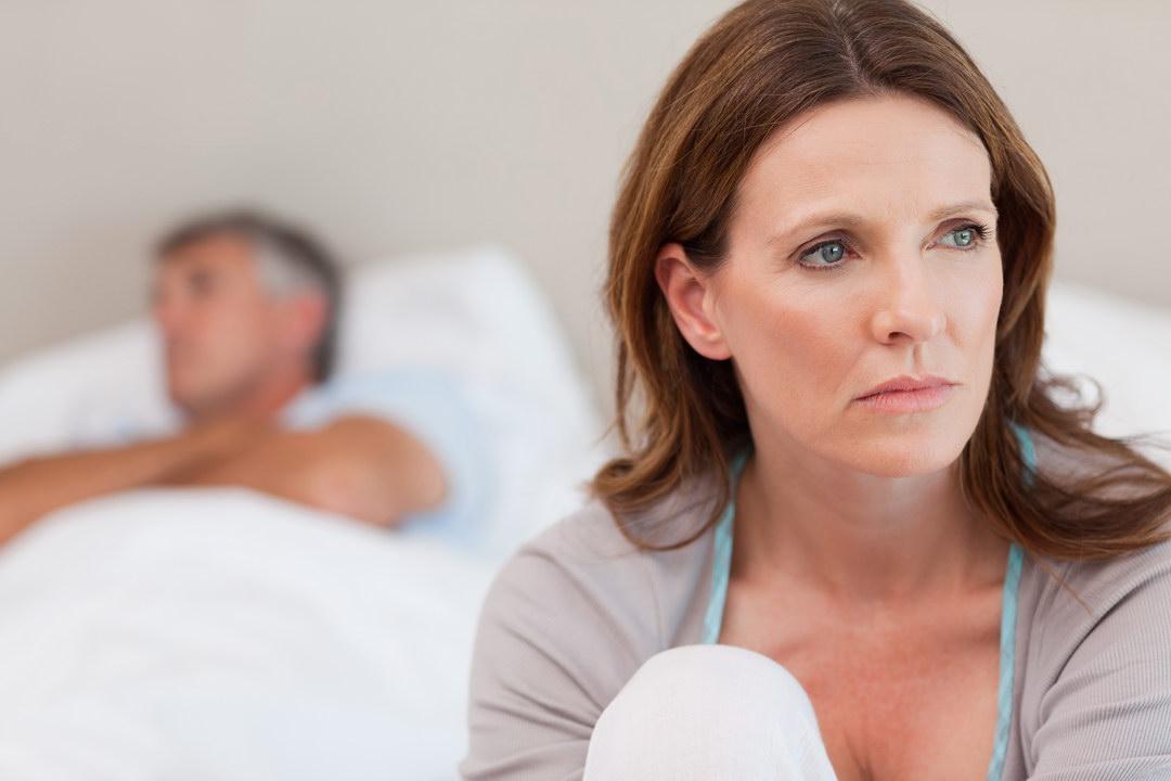 Муж просто – «никакой»! или мне много надо? Не могу его бросить, всё-таки 15 лет брака, но и терпеть его тоже устала