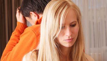 Живут же другие с детьми по съемным квартирам! А муж уперся: сначала свое жилье, а потом уж дети
