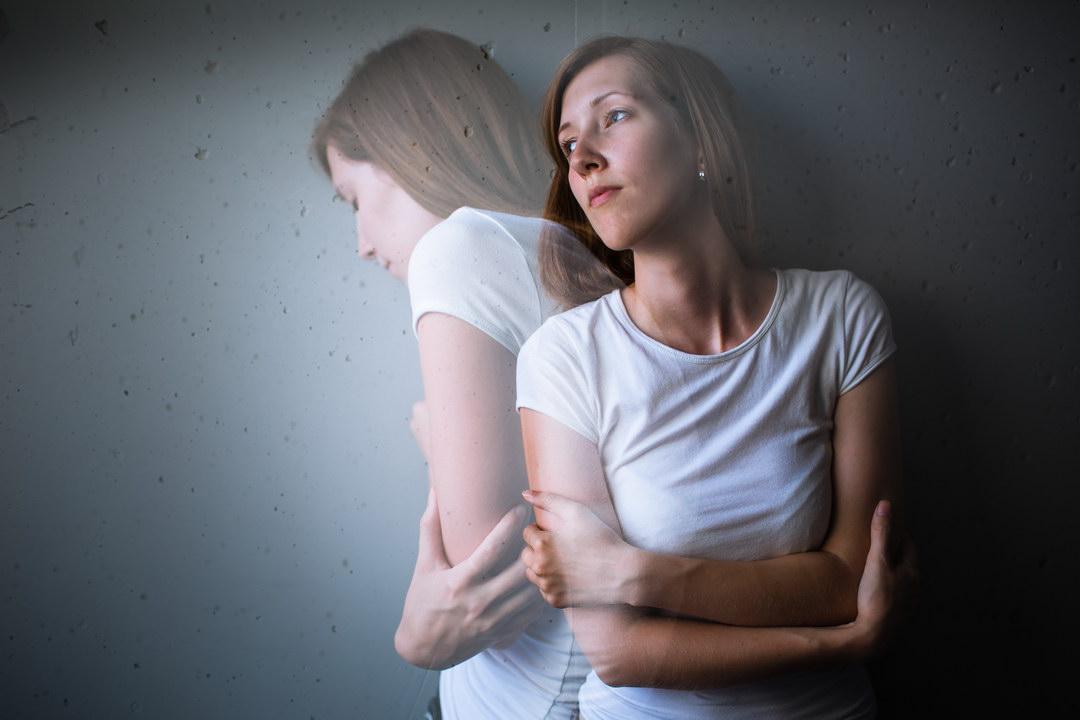 Подруга советует родить, чтобы сохранить семью, а я сомневаюсь