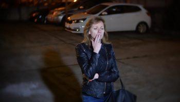 Потеряли бизнес в Москве и уже 4 года живём воспоминаниями в Екатеринбурге. Страшно, не вернуться обратно