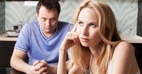 Пожили у родителей мужа и я в ужасе. Они понятия не имеют о нормальном поведении, а мужа это не озадачивает ни капли!