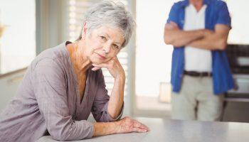 Познакомила сына с будущей женой и теперь жалею
