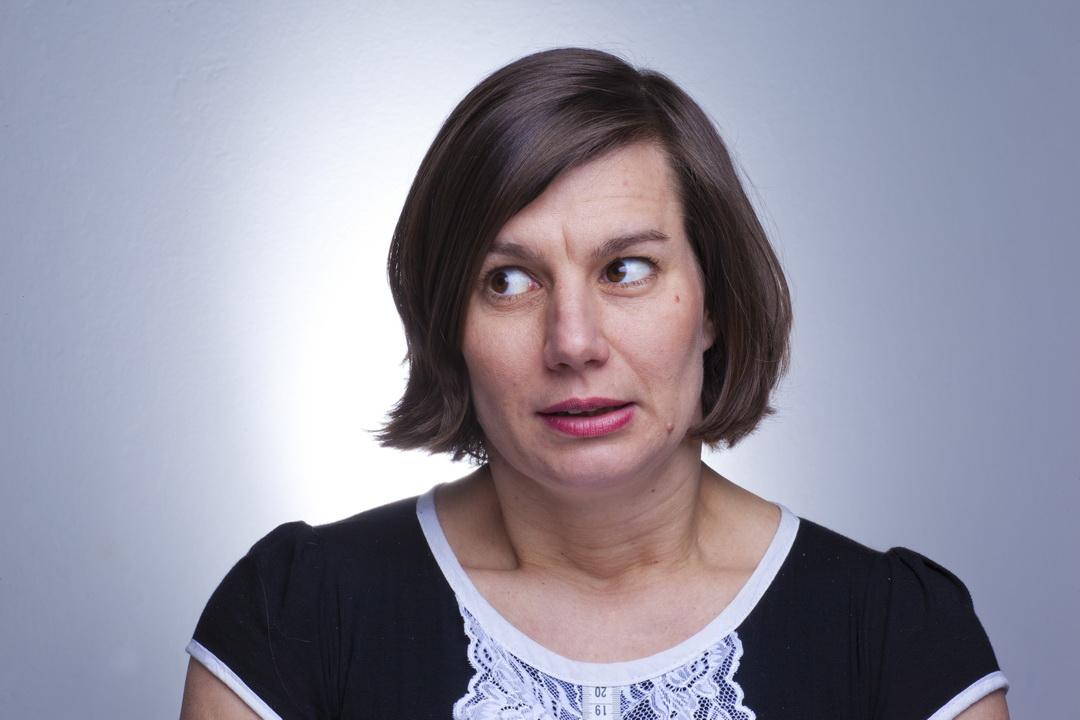 Муж уговаривает меня ехать на заработки. Как объяснить ему, что это плохая идея?
