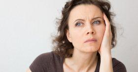 Сын моего мужа аморален — возможно ли его изменить?