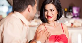 Изменяю мужу за его инфантилизм (ему скоро 50, а ведёт себя, как мальчишка)