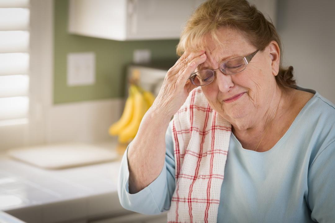Устала от внука, а сын с невесткой постоянно пытаются оставить его со мной. Как прекратить это?
