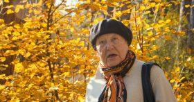 Свекровь обвиняет нас в том, что внуки не воспринимают её как бабушку. А кто в этом виноват?
