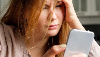Я ошибаюсь, или подруга действительно манипулирует мной с помощью чувства вины?